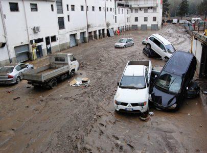 alluvione aulla 1