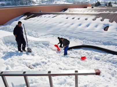 aspirazione neve 2