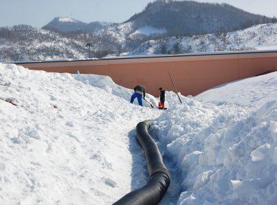 aspirazione neve 3